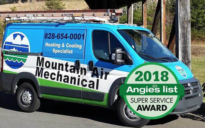 What It Takes to Earn the Angie's List Super Service Award