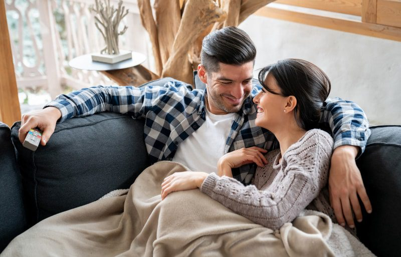3 Solutions to Improve Home Indoor Air Quality in Hendersonville, NC